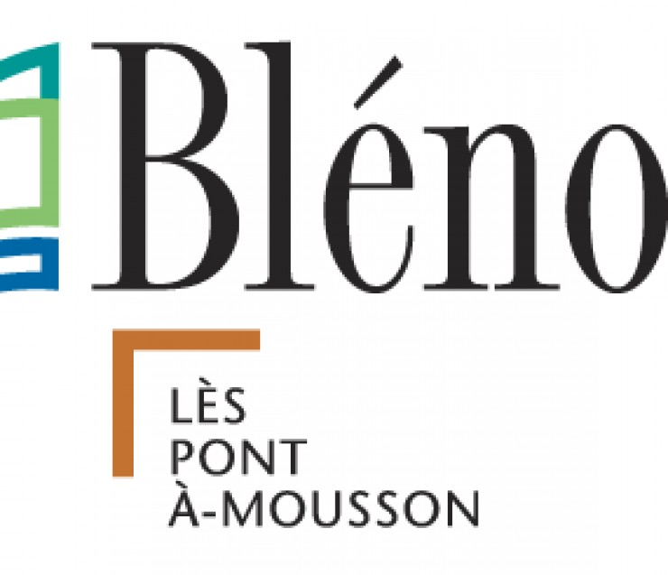 BLENOD LES PONT A MOUSSON